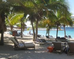 Sunny Curacao - Blue Bay Lodges