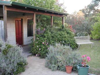 Photo of Station House Margaret River