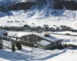 Photo of Pare` Hotel Livigno