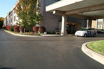 Photo of Hampton Inn Syracuse North (Airport Area) Liverpool