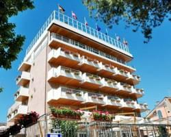 Photo of Hotel Villa Doimo Lignano Sabbiadoro