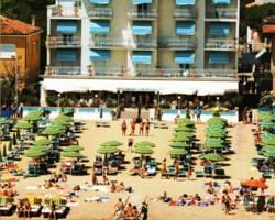 Photo of Bellariva Jesolo Lido