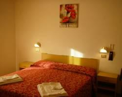 Hotel Ottavia