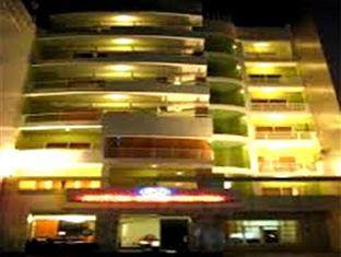 Photo of Cuong Long Hotel Nha Trang