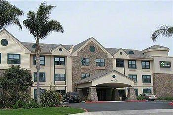 ‪Extended Stay America - San Diego - Carlsbad Village by the Sea‬