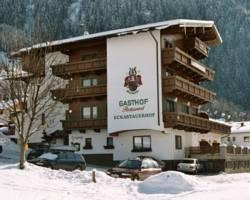 Gasthof Eckartauerhof