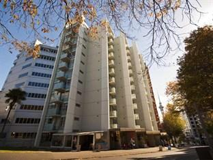Photo of Waldorf Tetra Serviced Apartments Auckland