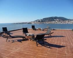 Photo of Hotel Stella Di Mare Ajaccio
