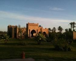 Photo of Le Bled de Gre Marrakech