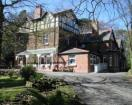 Heathercliffe Country House Hotel