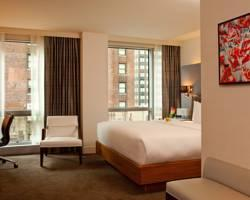 Photo of Hyatt 48 Lex New York City