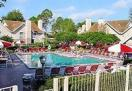 ‪Residence Inn Orlando International Drive‬