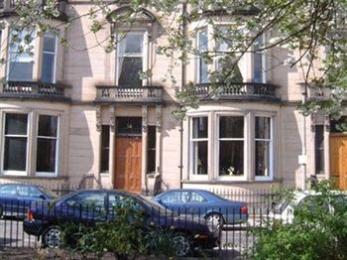 Photo of The Victorian Town House Edinburgh