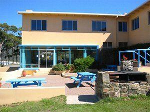 Photo of Best Western Lufra Hotel Eaglehawk Neck
