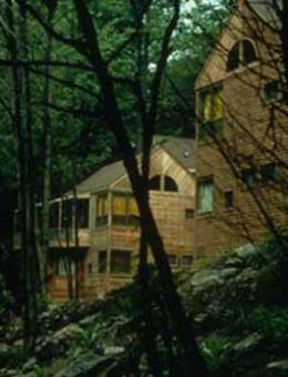 Shawnee River Village 2