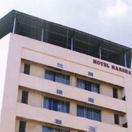 Photo of Hotel Harsha Hyderabad