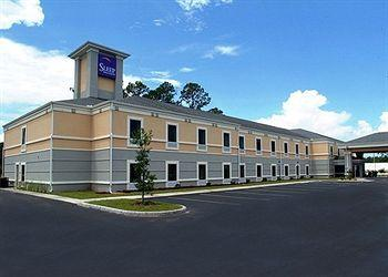 Photo of Sleep Inn & Suites Waldo