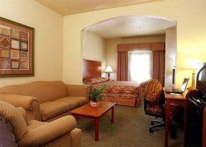 Photo of BEST WESTERN Windsor Pointe Hotel &amp; Suites San Antonio