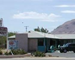 Photo of Desert Inn Mojave