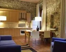 Photo of Hap Dreams Apartments Girona