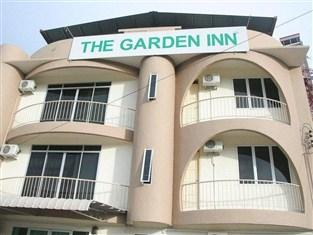Photo of The Garden Inn Miri