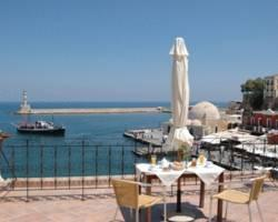 Photo of Hotel Belmondo Chania