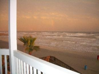Seascape Condominium Rentals