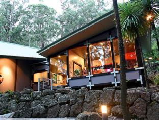 Photo of Qdos Arts Treehouses Lorne