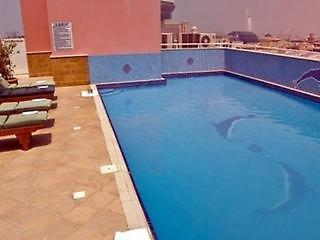 Photo of Najd Hotel Apartments Dubai