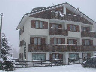 Photo of Hotel Piccolo Chalet Salice D'Ulzio