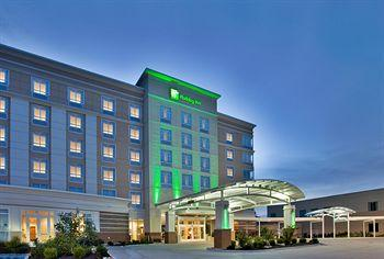 Photo of Holiday Inn Kansas City Airport