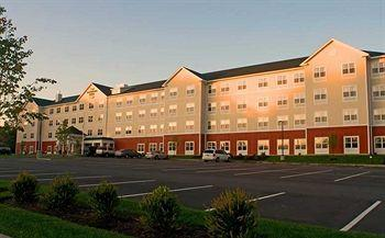 Homewood Suites Dover