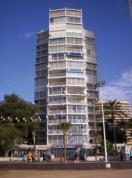 Apartments Torre Yago