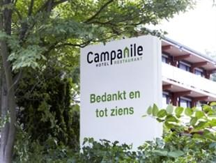 Photo of Campanile Arnhem Zevenaar