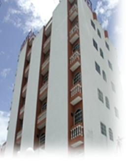 Photo of Hotel Via Espana Panama City