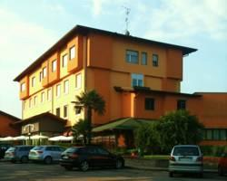 Photo of Hotel La Torretta Bollate