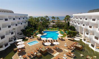 Photo of Iberostar Marbella Coral Beach