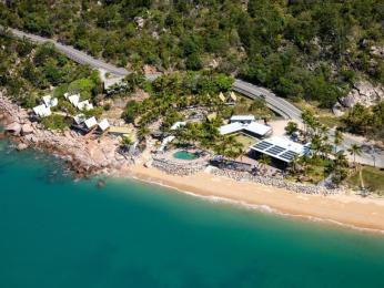 Photo of Base Backpackers Magnetic Island