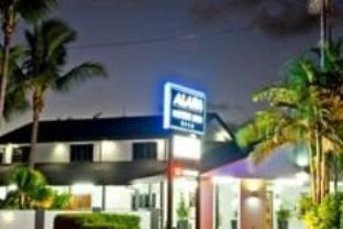 Photo of Alara Motor Inn Mackay