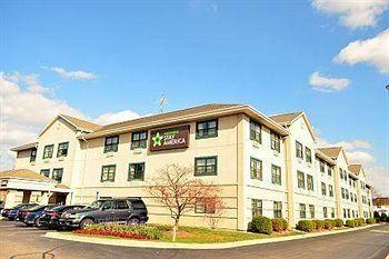 Photo of Extended Stay America - Detroit - Sterling Heights