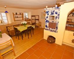 Photo of Hostel Havana Cesky Krumlov