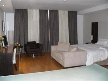 Photo of Afrin Prestige Hotel Maputo