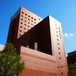 Photo of Hotel Com's Fukuoka