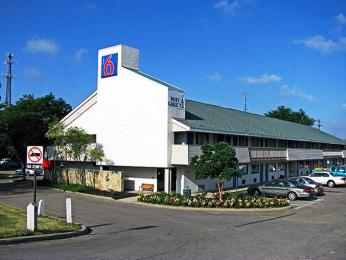 Photo of Motel 6 Columbus Worthington