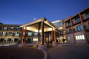 Novotel Forest Resort Creswick