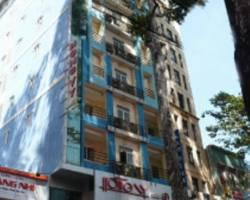 Photo of Hong Vy 3 Hotel Ho Chi Minh City