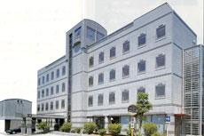 Business Hotel Yamase