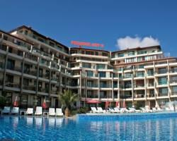 Photo of Aparthotel Prestige City Sunny Beach