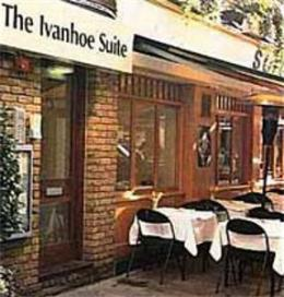 Photo of Ivanhoe Suite Hotel London