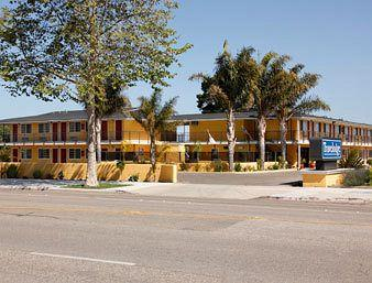 Photo of Travelodge Lompoc